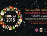 Treb-Day 2018