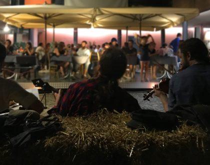 Mangiare a Ravenna? Fata Roba è uno dei migliori ristoranti anche per Trip Advisor!